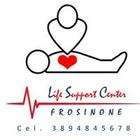 Life Support Center