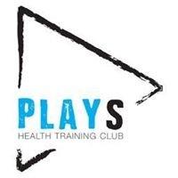 PLAYS CrossFit & Health