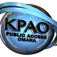 KPAO Public Access Cable TV