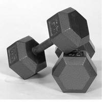 LaFollette Fitness Center