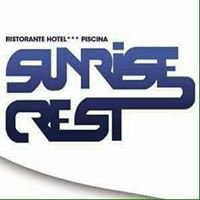 Piscina Sunrise Crest