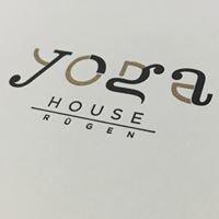 Yoga House Rügen