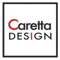 Caretta Design