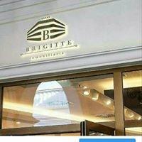 Brigitte Inmobiliaria