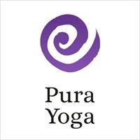 Yogakurse in Wien
