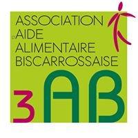 """3AB - La Pigne de """"Pain"""""""