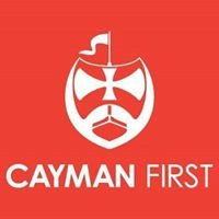 Cayman First Insurance Company Limited