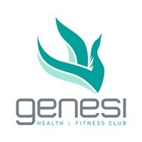 Genesi Fight Team