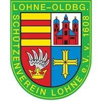 Schützenverein Lohne e.V. von 1608