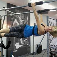 Belleair Fitness