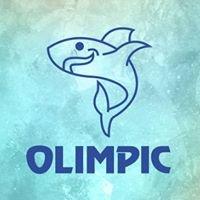Olimpic Nuoto Napoli