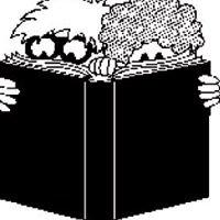 Buchhandlung Thiemann
