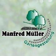 Gartengestaltung Manfred Müller