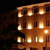 Palazzo Pascali Art Hotel