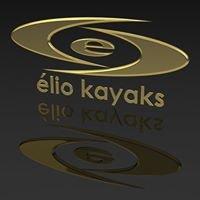 Elio Kayaks