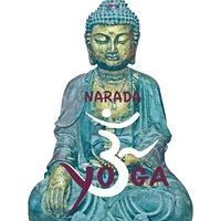 Narada Yoga