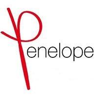 Associazione Penelope