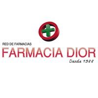 Farmacias Diors
