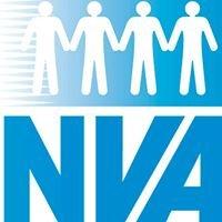 Nederlandse Vereniging voor Autisme - Overijssel