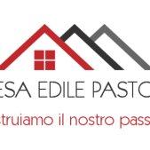 Impresa Edile Pastorelli