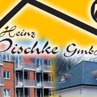 Dachdeckerei Pischke GmbH