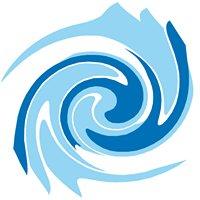 Environment Systems Ltd