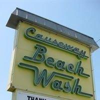 Causeway Beach Wash
