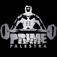Prime Palestra