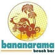 Bananarama Cyprus