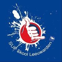 SUP Skool Leeuwarden