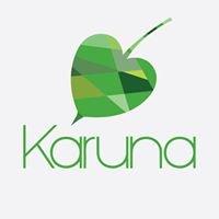 Karuna Maracaibo