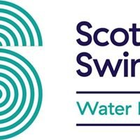 Scottish Water Polo