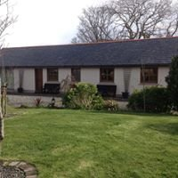 Briongloid Self Catering Cottage