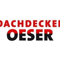 Manfred Oeser Söhne GmbH