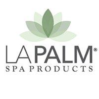 La PALM SPA Products Italia