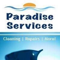 Paradise Services