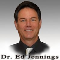 Jennings Chiropractic Neurology Clinic