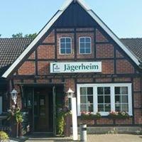 Jägerheim Lohne