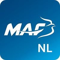 MAF Nederland