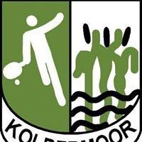 Tennisclub Kolbermoor