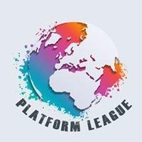 Platform League
