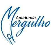Academia Mergulho BH