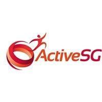 ActiveSG Woodlands Sports Centre