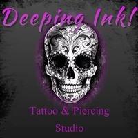 Deeping Ink