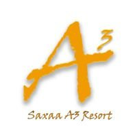 Saxaa A3 Resort