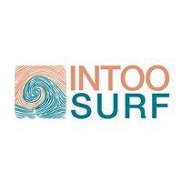 Intoo Surf