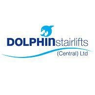 Dolphin Stairlifts Central Ltd