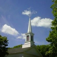 First Congregational Church of Torrington