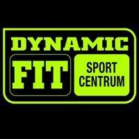 Dynamic Fit