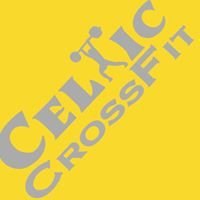 Celtic Crossfit Newport